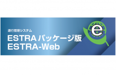 ESTRA_1