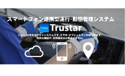 trustar1